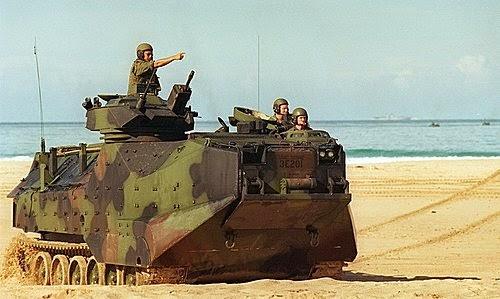「台灣 衛疆作戰」的圖片搜尋結果
