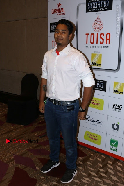 Times Of India Sports Awards Pos  0001.JPG