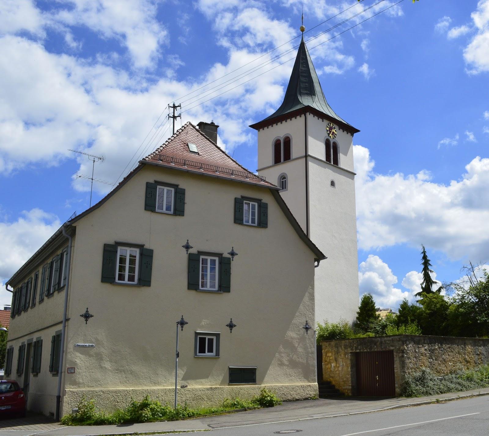 Beste Von Das Gartenhaus Erdmannhausen Design