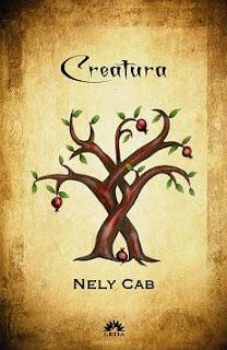 """""""Creatura"""" de Nely Cab"""