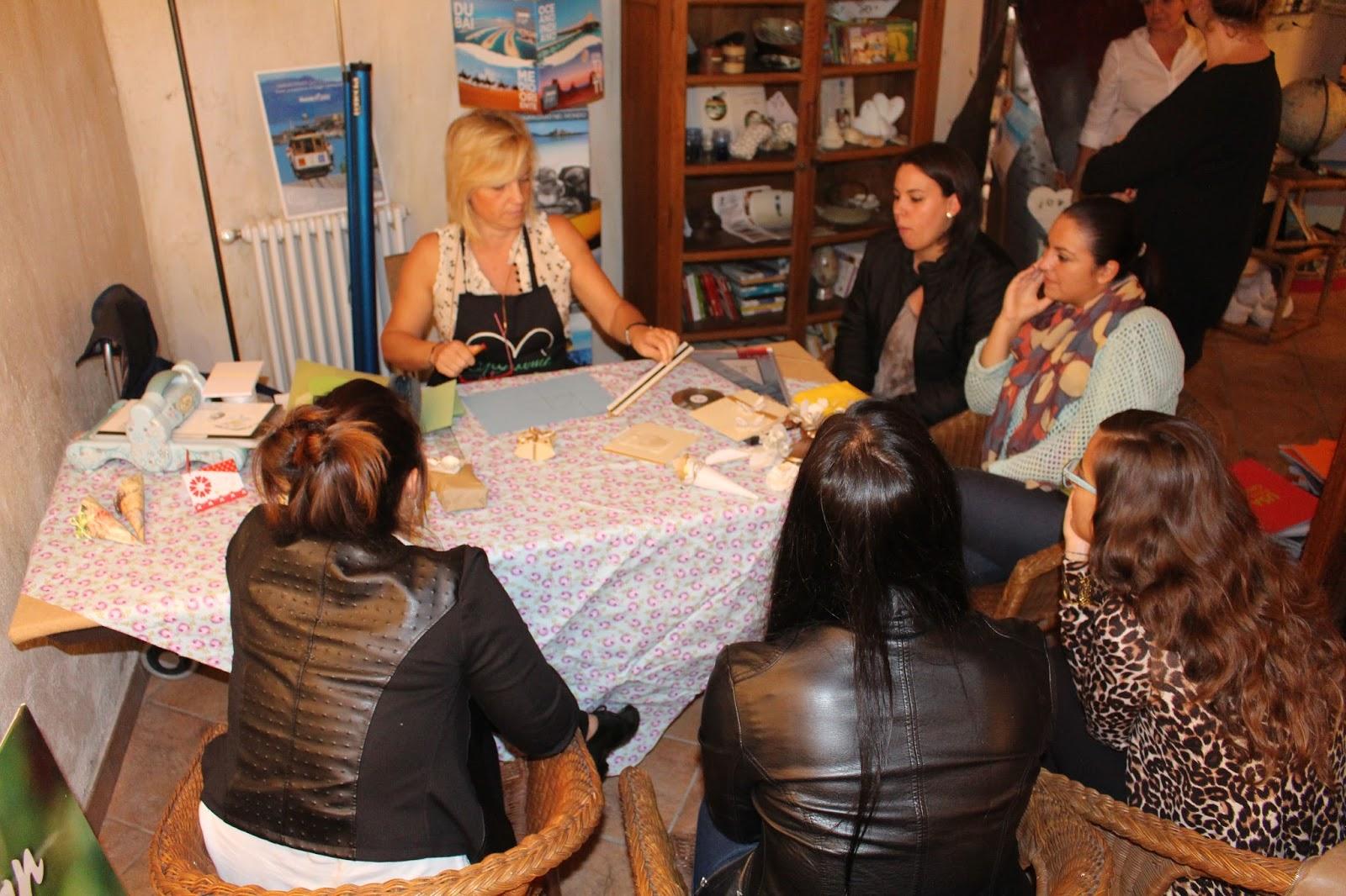 http://www.ilblogdisposamioggi.com/2014/10/matrimoniofaidate.html