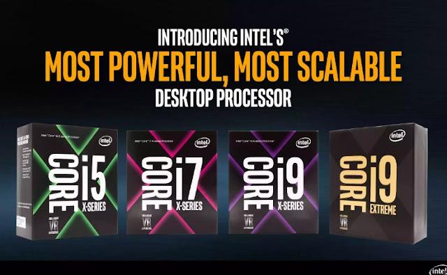 Intel Coffee Lake Core i5-8600K and Core i7-8700K  Clock Speeds Leaked