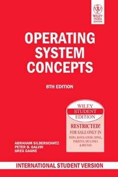 Free Computer Books PDF: Download free pdf or ebooks