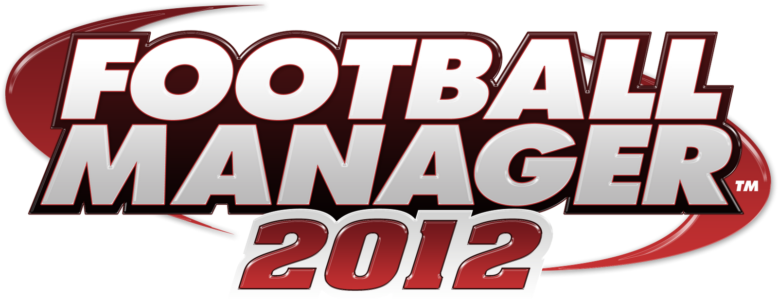 Game movies: football manager 2012 tactics trailer (hd) demo.