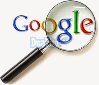Cara Mudah Terindex Google
