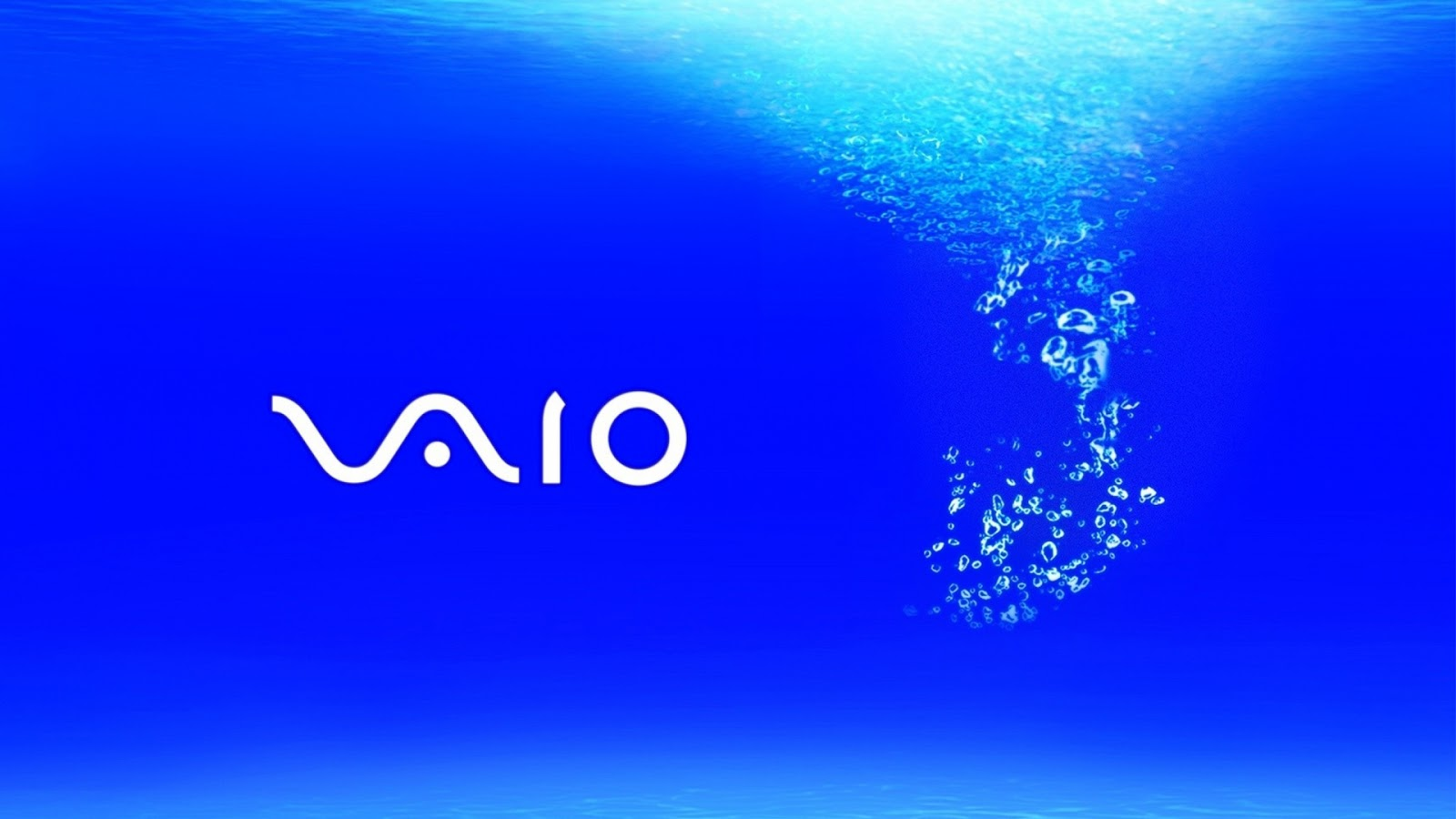 Sony Vaio HD Wallpapers