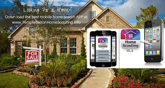 JESSIE WALTERS - Google+ on craigslist mobile homes, used double wide mobile homes, fsbo mobile homes,