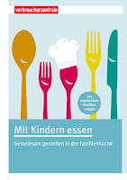https://legimus.blogspot.de/2017/04/rezension-mit-kindern-essen-edith-gatjen.html
