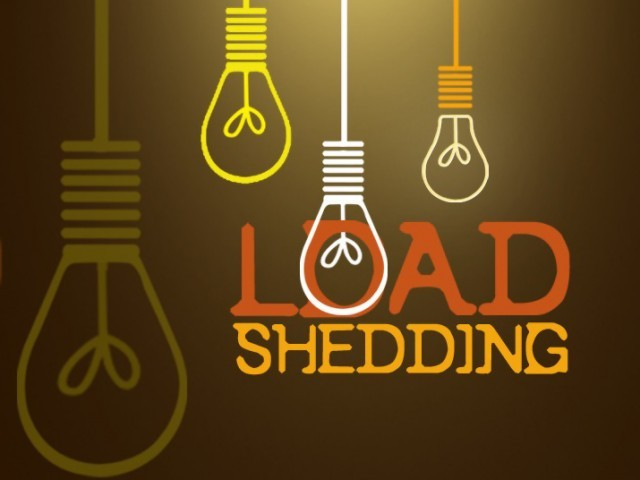 RealTimeProject: Load Shedding in Mobile Systems