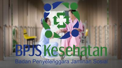 Lowongan Kerja BUMN BPJS Kesehatan Jobs : Rekrutmen Pegawai Baru Besar-Besaran Seluruh Indonesia