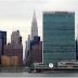 Funcionarios de la ONU en Ginebra se movilizan por sus derechos