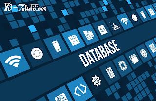 Kelebihan dan Keuntungan dari Database MySql