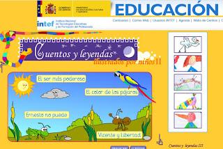 http://ntic.educacion.es/w3//recursos2/cuentos/index.html