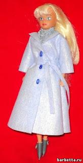 Одежда для Барби и других кукол своими руками. МК и советы, В стиле 70-х: наряды для Барби, Вязаная одежда для кукол — фото-идеи, Демисезонное пальто для Барби, Идеи красивой одежды для кукол, Колготки для куклы Барби, Кружевной бюстгальтер и стринги на Барби. Фото МК, Нижнее белье для Барби из трикотажа, Пижама для Барби из трикотажа, Свитерок для Барби из перчатки — 2 модели, Трикотажное платье для Барби из носка, Трикотажный джемпер для Барби, русики-шорты для куклы, Шикарные наряды для кукол — фото-идеи, как сшить одежду на Барби, платье на куклу Барби выкройки, одежда на кукол монстр хай своими руками, одежда на кукол своими руками мастер класс с фото, одежда на кукол своими руками пошагово, из чего можно сшить одежду для кукол, кукольный гардероб, Белье для кукол своими руками. Мастер-классы и советы, как сшить юбку для куклы своими руками, как сшить платье на куклу, своими руками, как сшить нижнее белье на куклу своими руками фото пошагово, как сшить колготки на куклу, как сшить кукольное нижнее белье, как сшить пальто на куклу барби, выкройки кукольной одежды, пошив кукольной одежды, вязанная одежда на кукол, как связать одежду на кукол, Балетный винта из бумаги и лоскутков,, Barbie, Барби, белье кукольное, гардероб кукольный, трусы, шорты, белье для кукол, из кружева, из гипюра, , для Барби, для кукол, из ткани, мастер-класс, одежда кукольная, пижама, свитер, своими руками, текстиль, шитье, шитье для кукол, трусы для куклы, трусы для Барби, трусы кружевные,белье нижнее, белье кружевное, Fashion Royalty, бельё, белье для Fashion Royalty, кружево, мастер-класс, одежда, одежда кукольная, одежда на Fashion Royalty, трусы, трусы для куклы, шорты, шорты для куклы, Monster High, бельё, белье для Monster High, кружево, мастер-класс, одежда, одежда для Monster High, одежда кукольная, трусы, трусы для куклы, шорты, шорты для куклы, из носков, из трикотажа,Трикотажное платье для Барби из носка
