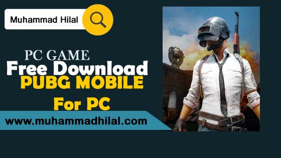 pubg-full-download-pc-game-780x405 Muhammad Hilal