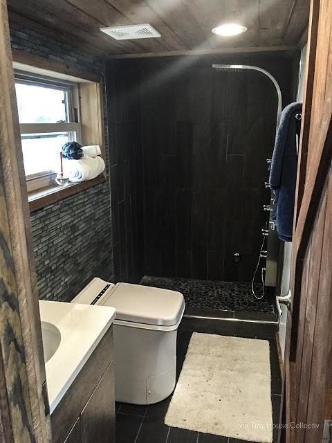 06-Walk-In-Shower-LiL-Lodge-Tiny-Home-with-Great-Design-Features-www-designstack-co