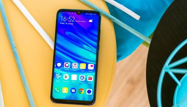 huawei-p-smart-2019-specs-review