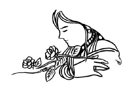 Cara Membaca Puisi Dan Kumpulan Contoh Puisi Tentang Ibu Serta Cara