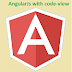 AngularJS Tutorials - A Better Way to Learn AngularJS