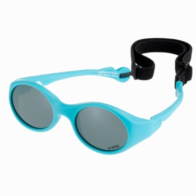 c67171f42eb4a7 lunette de soleil femme decathlon