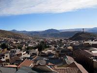 potosì bolivia