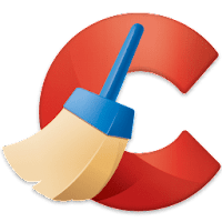 CCleaner 5.44.5724