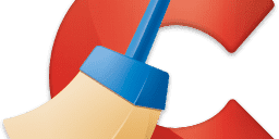 CCleaner 5.44.5724