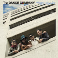Lirik Lagu The Dance Company - Baby Come Home