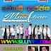 SIRASA FM SARIGAMA SAJJE WITH MEDAMULANA MAATHAA  2018-09-23
