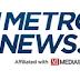 Kesempatan Karir di Metro TV