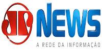 Rádio Jovem Pan FM - Brasília/DF