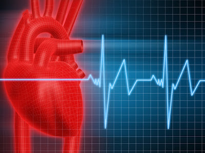 Stenting Increases Stroke  Risk in older Patients