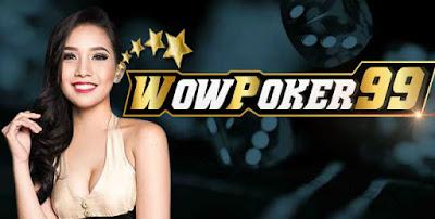 Menemukan Agen Judi Poker Indonesia