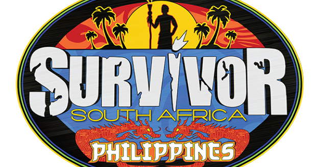 survivor philippines an analysis of the A paedophile priest who spent time in the philippines and new zealand highlights the need for  comment & analysis media  who handles many abuse survivor.