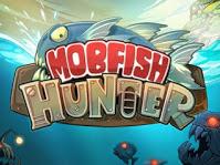 Mobfish Hunter Mod Apk v3.7.2 Terbaru