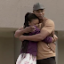 #Isibaya: Qondi and Fezile finally reconnect and S'bu and Lebo talk about his marriage.