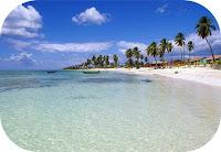 Cerca Viaggi per la Repubblica Dominicana
