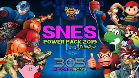 Snes%2BPower%2BPack%2B2019.jpg