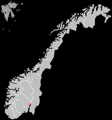 https://en.wikipedia.org/wiki/Counties_of_Norway