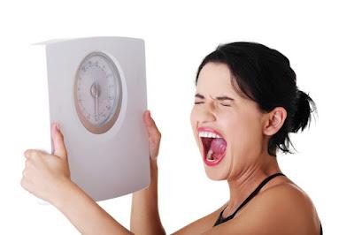 lose weight fast,lose weight diet,lose weight quickly