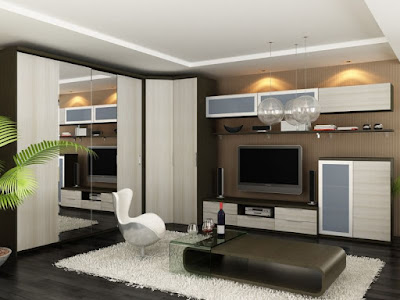corner bedroom wardrobe designs small cupboards designs for modern furniture sets