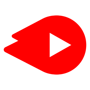 YouTube Go; finalmente in versione stabile anche sul Google Play [Download APK].