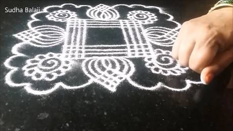 rangoli-for-festival-1ai.png