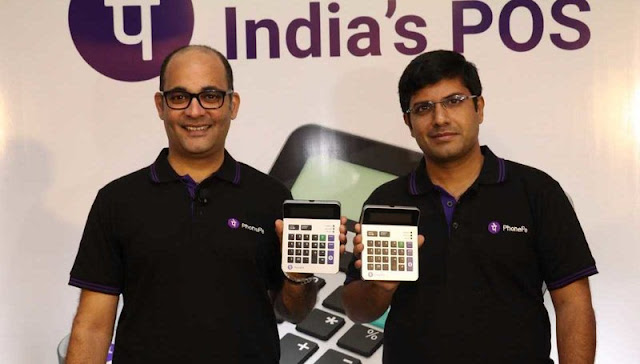 phonepe-smart-pos-device