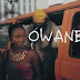 VIDEO MUSIC | Simi - Owanbe (Official Video) | DOWNLOAD Mp4 VIDEO