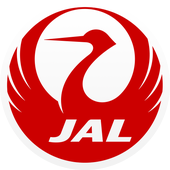 JAL APK