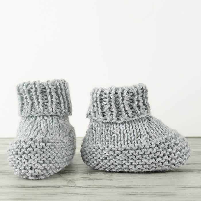Free Knit Pattern For Making A Cat Shape Hat