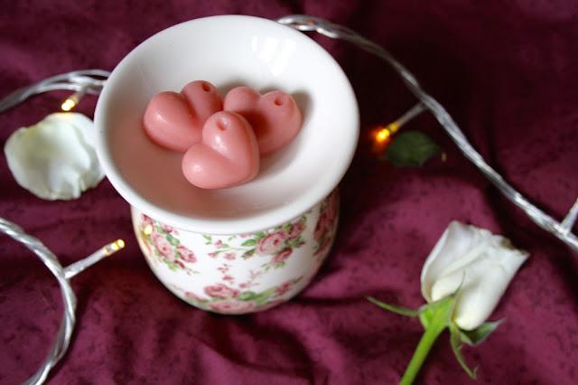 romantic valentines day night in ideas