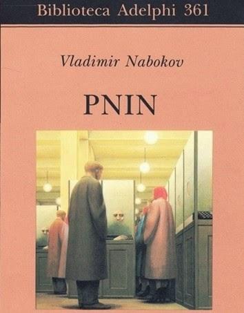 pnin-nabokov-cover