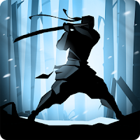 Permainan Shadow Fight 2 1.9.26 Apk Desember 2016